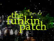 thefunkinpatch