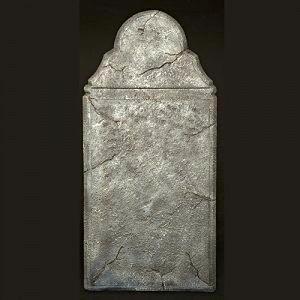 funkins_tombstone-300x300